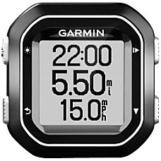 Garmin Edge 25 GPS Watch