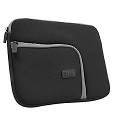 USA Gear FlexArmor Tablet Sleeve 1075