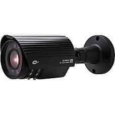 KT C KPC N751NUB Surveillance Camera