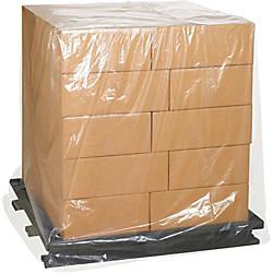 Office Depot Brand 2 Mil Pallet