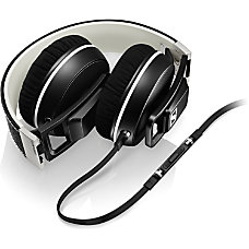 Sennheiser Headphones URBANITE XL