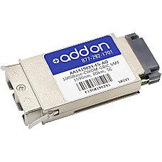 AddOn AvayaNortel AA1419023 E5 Compatible TAA
