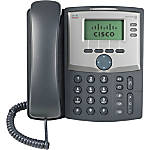 Network IP Telephony