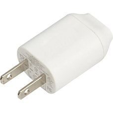 4XEM Kindle USB Wall ChargerPower Adapter
