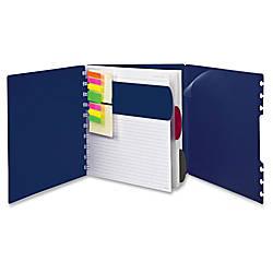 TOPS Ampad Versa Crossover Notebook 60