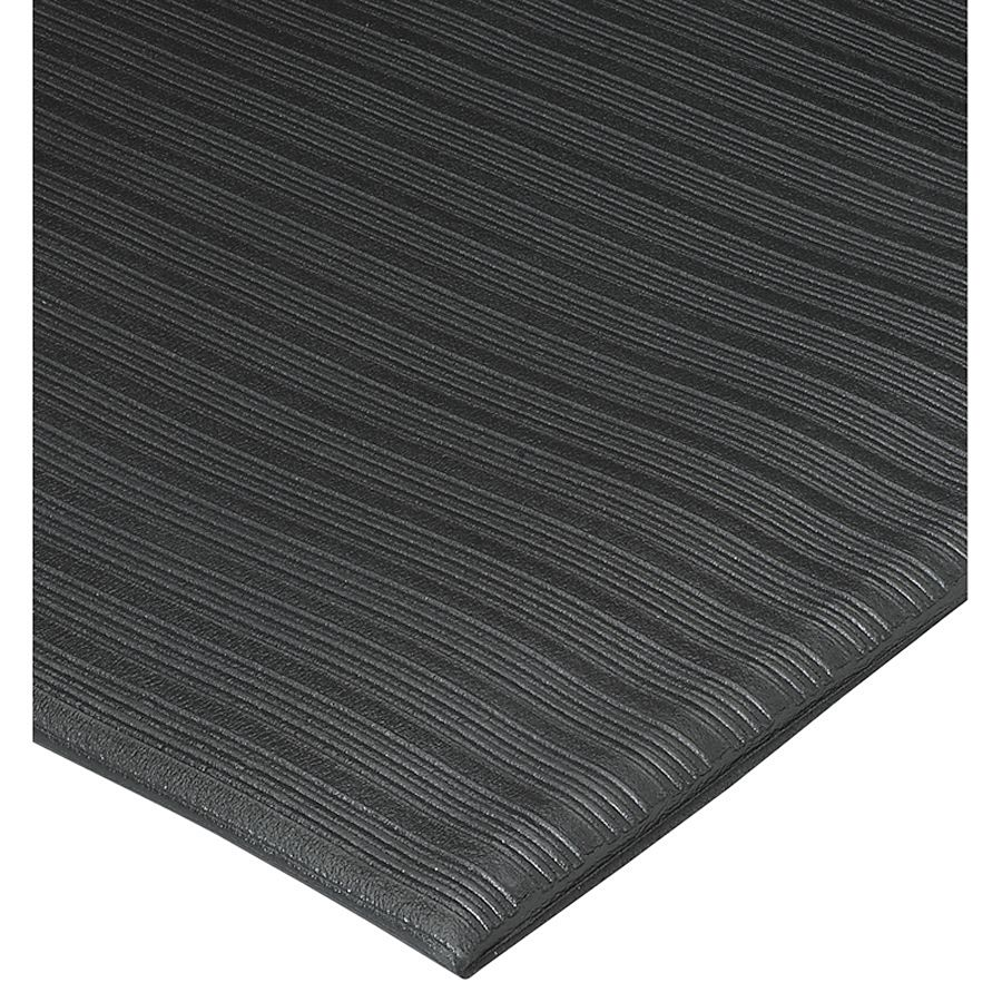 Kitchen Fatigue Floor Mat Office Floor Mats Anti Fatigue Vinyl Mats At Office Depot Officemax