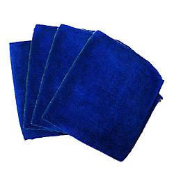 KleenSlate Microfiber Cleaning Cloths Pack Of