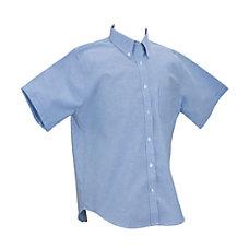 Royal Park Ladies Uniform Short Sleeve