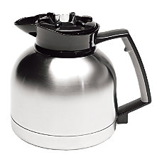 Service Ideas 19 Liter Professional Coffee