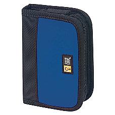 Case Logic Neoprene USB Drive Case