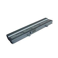 Lenmar Battery For Sony VAIO PCG