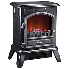 Duraflame DFS 500 0 Electric Stove