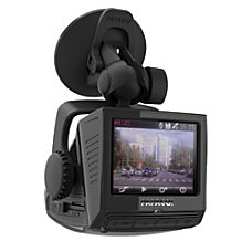 Papago P2 Pro 1080p Dashboard Camera