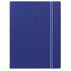 Rediform A5 Size Filofax Notebook 56