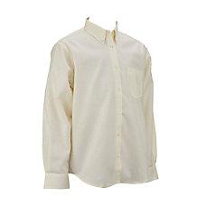 Royal Park Ladies Uniform Long Sleeve