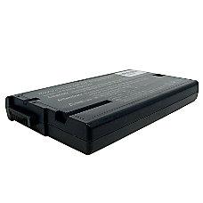 Lenmar Battery For Sony VAIO GR
