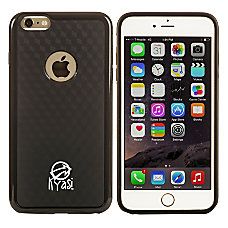 Kyasi Dimensions Case For iPhone 6