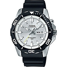 Casio MTD1080 7AV Wrist Watch