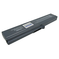 Lenmar Battery For Toshiba Portege 7200