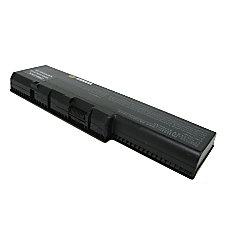 Lenmar Battery For Toshiba Satellite A70