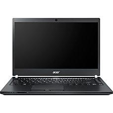 Acer TravelMate P645 S TMP645 S