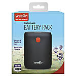 Weego Tour 10400 Rechargeable Battery Pack