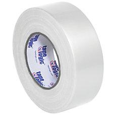 Tape Logic 100 Mil Duct Tape
