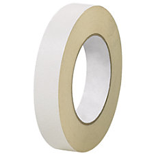 Double Coated Crepe Tape 1 x