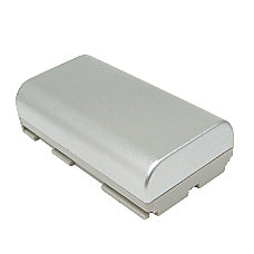 Lenmar LIC911 Battery Replacement For Canon