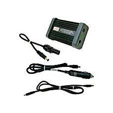 Lind Electronics DE1925 3679 AutoAirline Adapter