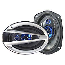 Supersonic SC 6901 Speaker 1200 W