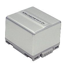 Lenmar LIP14 Battery Replacement For Panasonic