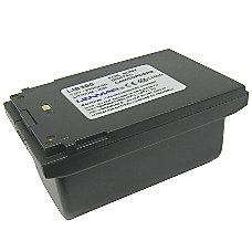 Lenmar LIS300 Battery Replacement For Sony