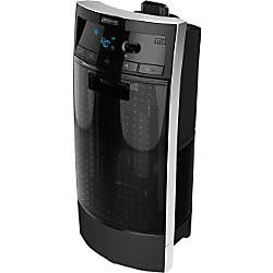 Bionaire BUL7933CT UM Ultrasonic Tower Humidifier