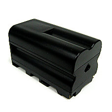 Lenmar LIS730H Battery Replacement For Sony