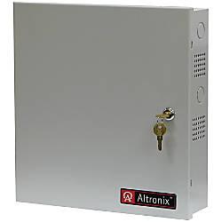 Altronix AL168300CB Proprietary Power Supply