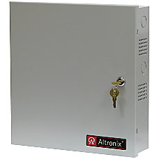 Altronix AL168300CB Proprietary Power Supply