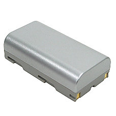 Lenmar LISG160 Battery Replacement For Samsung