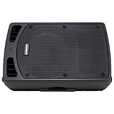 Samson Expedition XP112A Speaker System 250