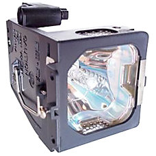 Buslink XPSA002 Replacement Lamp