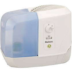 Holmes HM1300 NU Humidifier