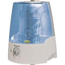 Holmes HM2610 TUM Ultrasonic Humidifier