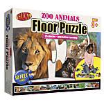 Carson Dellosa Brighter Child Floor Puzzle