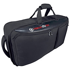 Pioneer Carrying Case Backpack for 17