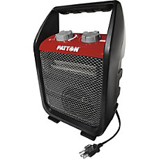 Patton PUH4842M RM Convection Heater
