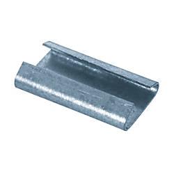 ClosedThread On Regular Duty Steel Strapping
