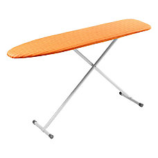 Honey Can Do Standard Ironing Board