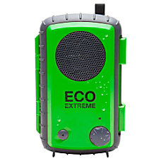 Grace Digital ECOXGEAR Eco Extreme GDI