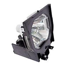 Buslink XPSA003 Replacement Lamp