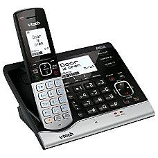 VTech VC7151 DECT 60 Cordless Phone